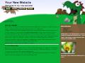 Thumbnail for Dinosaurs!