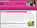 Thumbnail for Pink Swirls
