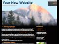 Thumbnail for Yosemite