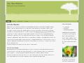 Thumbnail for Green Tree